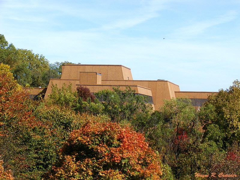 395478.dicksonmoundsmuseum.jpg