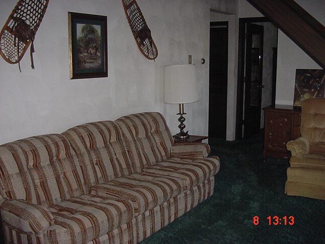 livingroomhouse.jpg